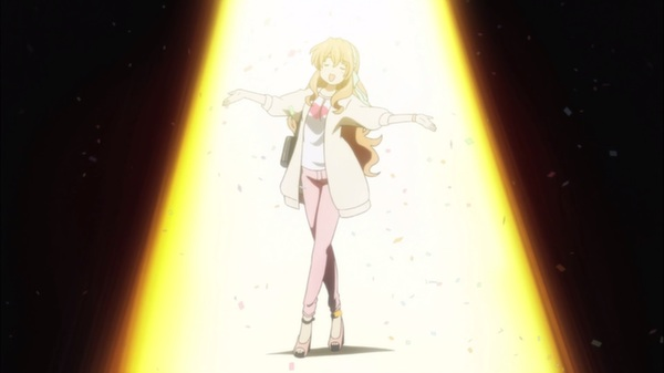 Golden-Time-Episode-7-Impressions-6