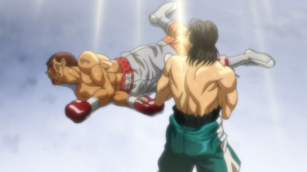 Hajime-no-ippo-rising-04