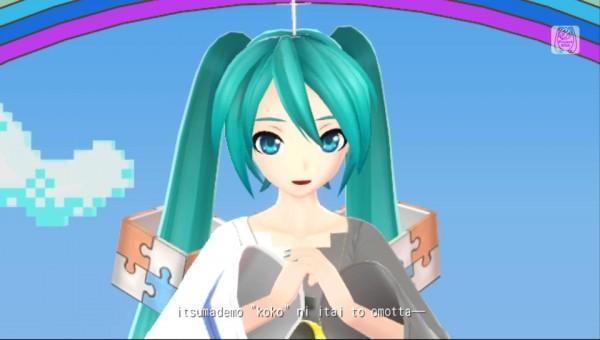 Hatsune-Miku-Project-Diva-f-vita- (3)
