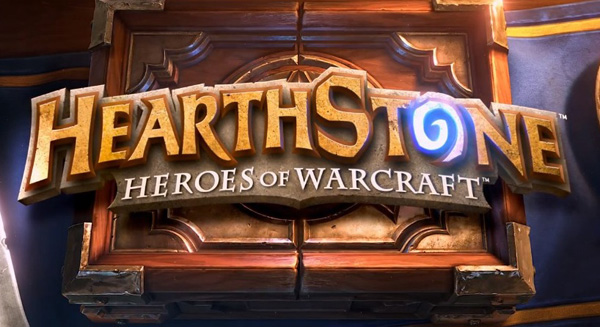 Hearthstone-Heroes-of-Warcraft-1.0