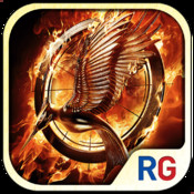 Hunger-Games-Catching-Fire-Panem-Run-Logo