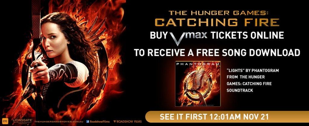 Hunger-Games-Event-Cinemas-01