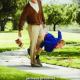 Jackass Presents: Bad Grandpa Review