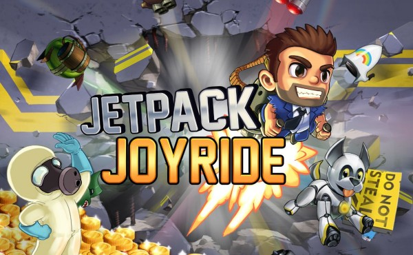 Jetpack-Joyride-09