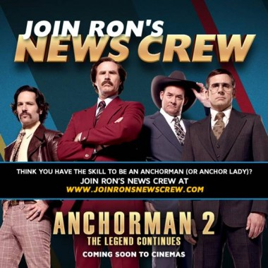 Join-Ron-Burgundy-01