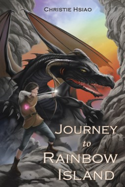 Journey-to-Rainbow-Island-Book-Cover-1.0