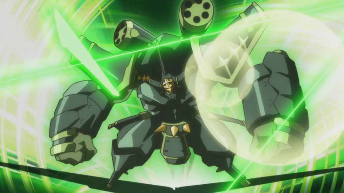Kill-la-Kill-Episode-6-03