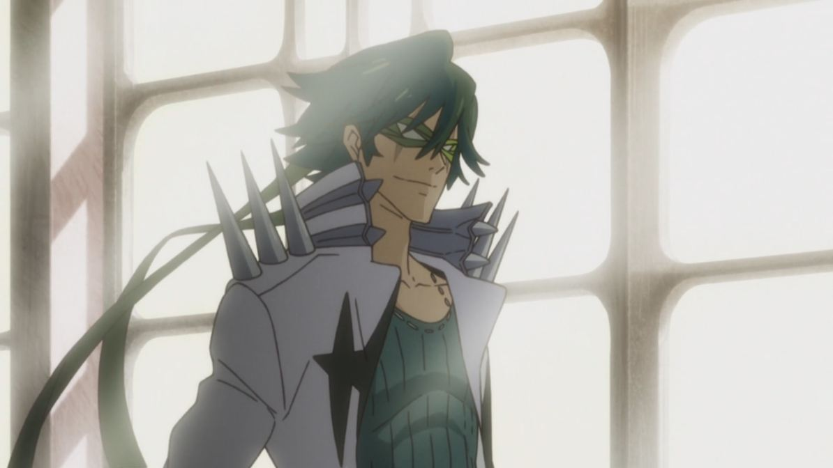 Kill-la-Kill-Episode-6-04