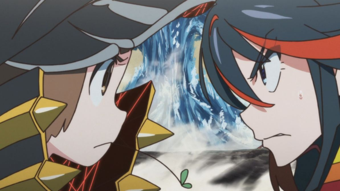 Kill-la-Kill-Episode-7-03