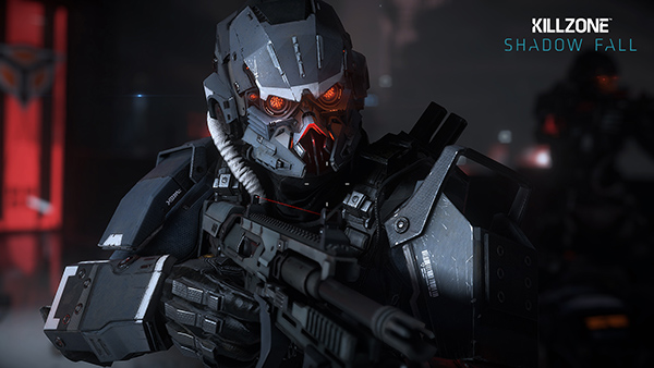 Killzone-Shadow-Fall-Helghast-Render