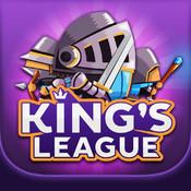 Kings-League-Odyssey-Logo