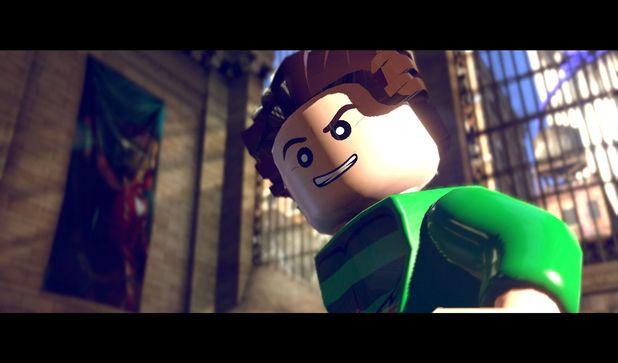 Lego-Marvel-Super-Heroes-02