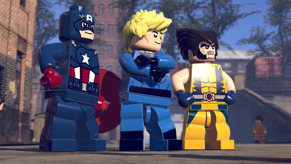 Lego-Marvel-Super-Heroes-08