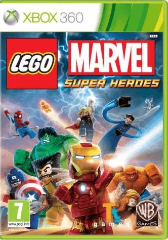 Lego-Marvel-Superheroes-Boxart-PAL