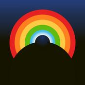 Luxuria-Superbia-Logo