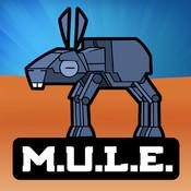 MULE-Returns-Logo