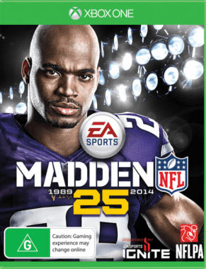 Madden-NFL-25-XBOX-ONE-Box-Art