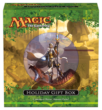 Magic-The-Gathering-Holiday-Gift-Box-2014