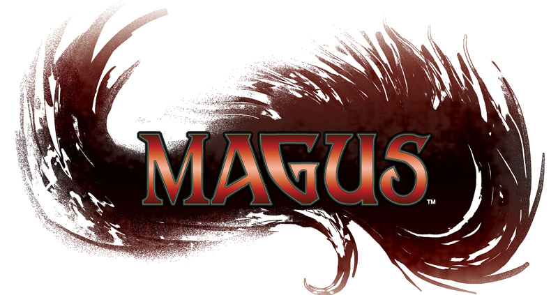 Magus-Logo-Red-01