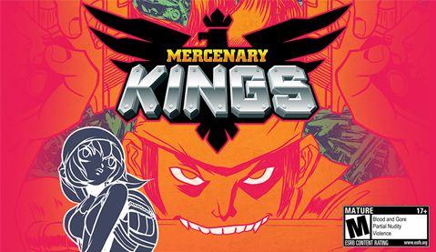 Mercenary-Kings-01