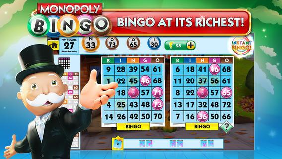 Monopoly-Bingo-01