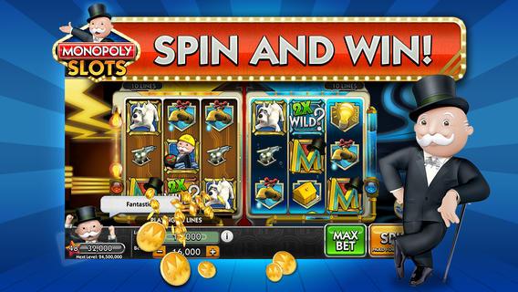 Monopoly-Slots-01
