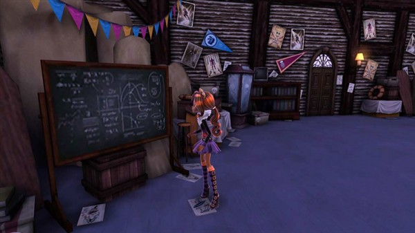 Monster-High-13-Wishes-02
