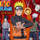 Naruto Eternal Bonds Jewellery Now Available