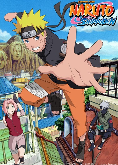 Naruto-Shippuden-Anime-Key-Visual
