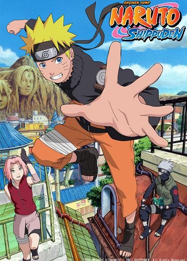 Naruto-Shippuden-Anime-Key-Visual