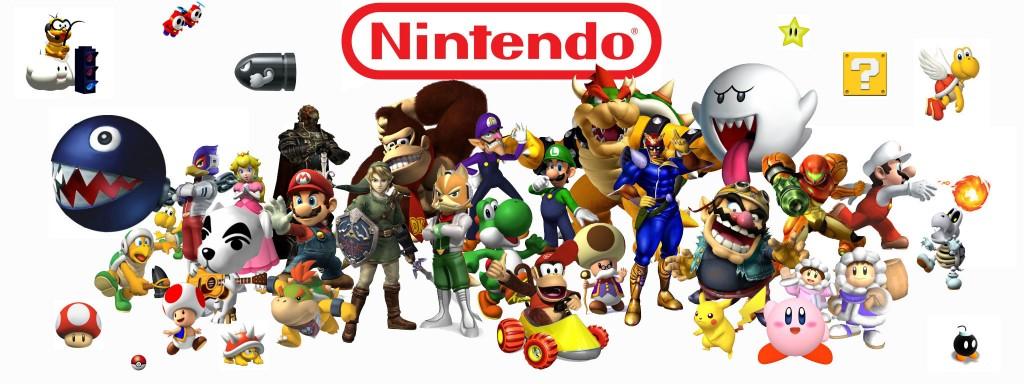 Nintendo-01