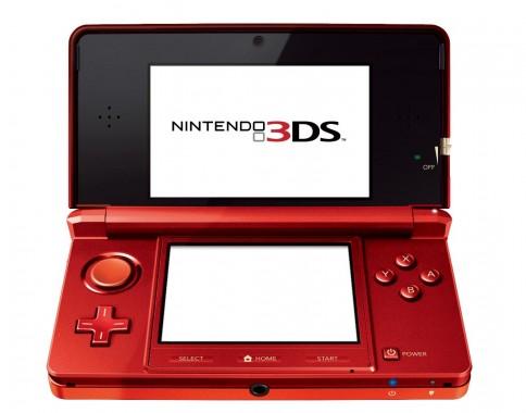 Nintendo-3DS-01