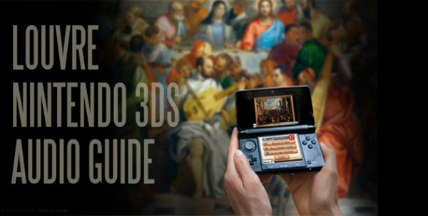 Nintendo-3DS-Guide-Louvre-01