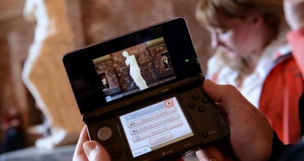 Nintendo-3DS-Guide-Louvre-03