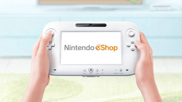 Nintendo-eShop-Wii-U-01