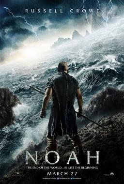 Noah-Australia-Teaser-Poster-01
