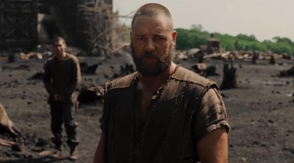 Noah-Screen-01