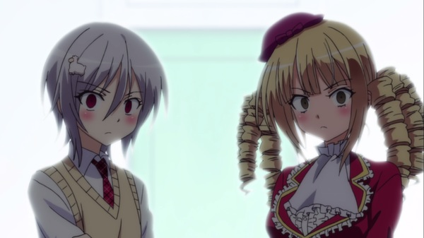 Noucome-Episode-5-Impressions-5