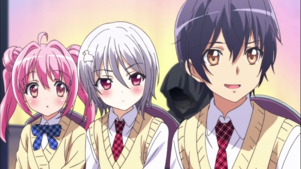 Noucome-Episode-7-Impressions-2