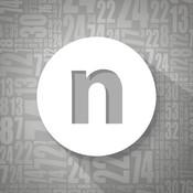 Numerity-Logo