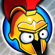 OMG-TD-Logo