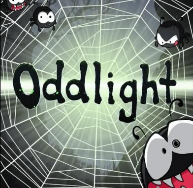Oddlight-01