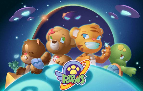 PAWS-Kickstarter-1.0