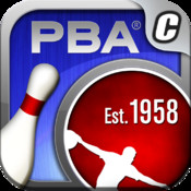PBA-Bowling-Challenge-Logo