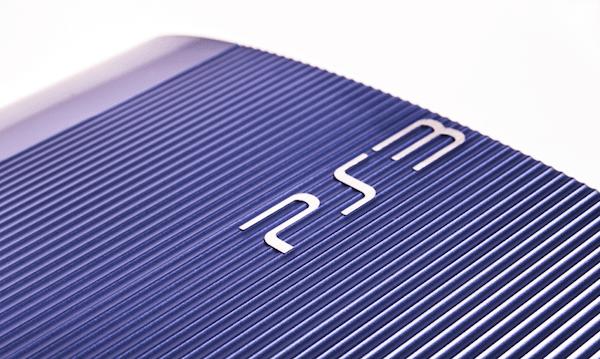 PS3-Azurite-01
