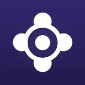 Pathogen-Logo