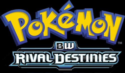 "Nintendo eShop Offers ""Pokemon BW Rival Destinies"" Anime"