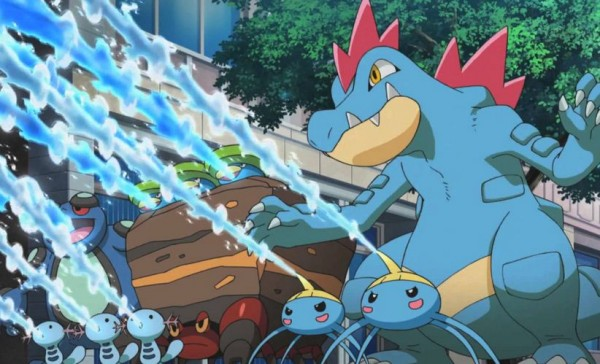 Pokemon-The-Movie-Genesect-And-The-Legend-Awakened-02