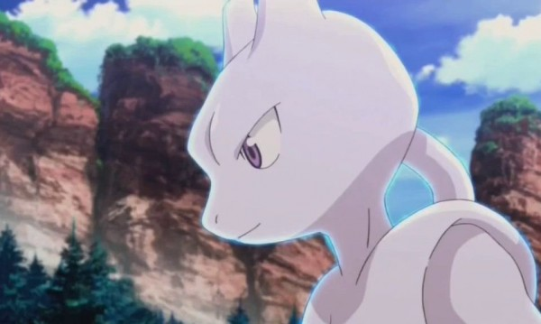 Pokemon-The-Movie-Genesect-And-The-Legend-Awakened-05