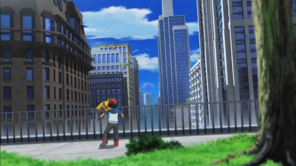 Pokemon-The-Movie-Genesect-And-The-Legend-Awakened-06